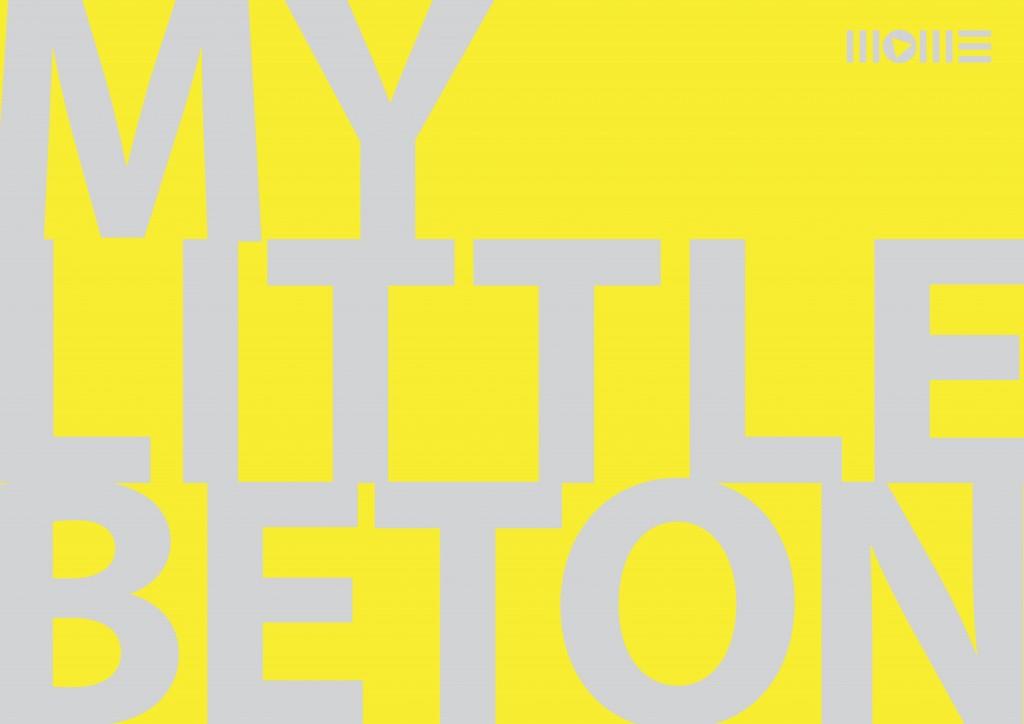 mylittlebeton_2015