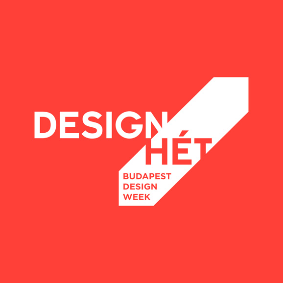 _design_week_2015