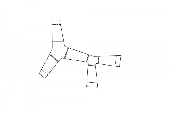 croma 4
